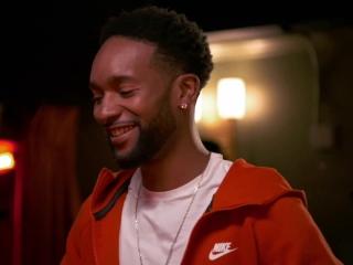 Love & Hip Hop Hollywood: Ray J Wants The Tea On Fizz & Apryl