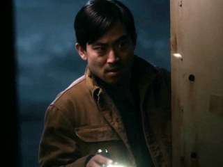 The Terror: Infamy: Come And Get Me