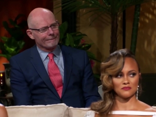 The Real Housewives Of Potomac: Reunion Part 3