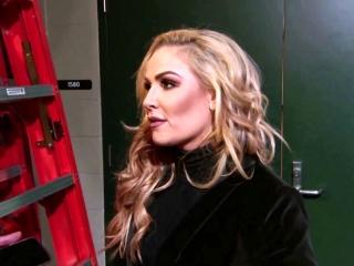 Total Divas: The Baddest Women On The Planet