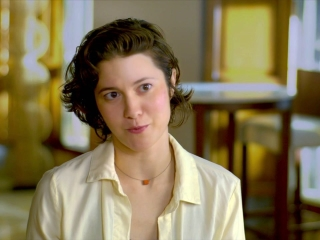 Gemini Man: Mary Elizabeth Winstead On The Movie