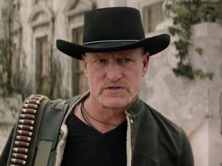 Zombieland: Double Tap (Red Band Trailer 1)
