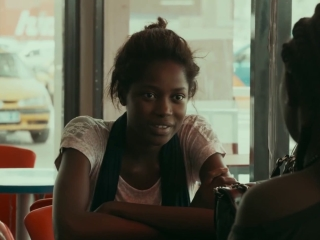 Atlantics (US Trailer 1)