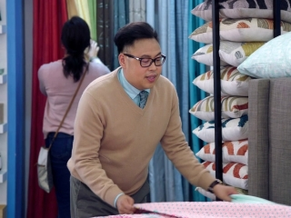 Superstore: Forced Hire