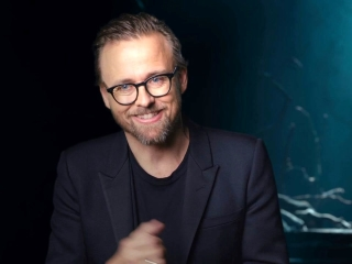 Maleficent: Mistress Of Evil: Joachim Ronning On His Aim For This Film