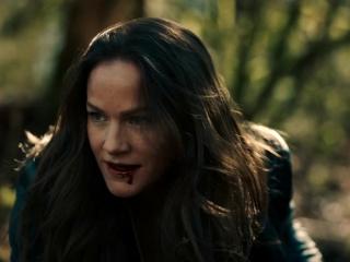 Van Helsing: Broken Promises