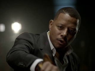 Empire: Lucious Is Furious About The Empire Movie