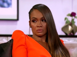 Basketball Wives: The Reunion Part 2