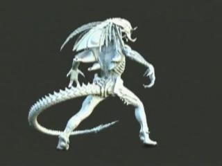 Alien Vs. Predator: Requiem (Exclusive Scene)