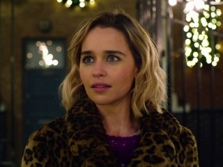 Last Christmas: Love Letter To London (Featurette)