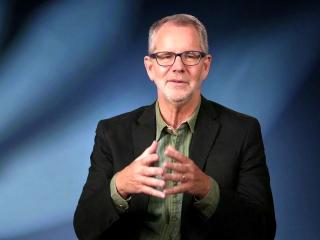 Frozen II: Chris Buck On The Importance Of Bringing Back Frozen