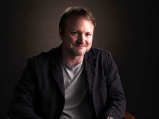 Knives Out: Rian Johnson On His Process For Writing The Script
