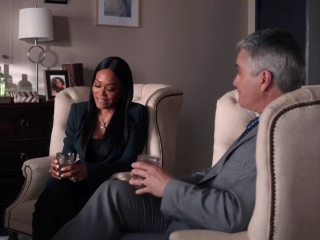 Ambitions: Stephanie to Damian's Attorney: 'I Need All The Charges To Go Away'