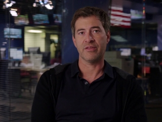 Bombshell: Mark Duplass On The Accidental Feminism Of Megyn Kelly
