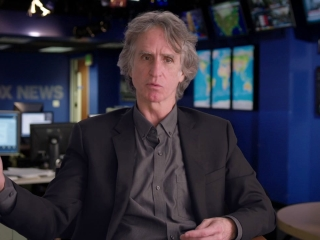 Bombshell: Jay Roach On The Cast