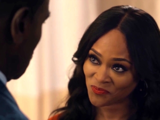 Ambitions: Stephanie Blackmails Her Father