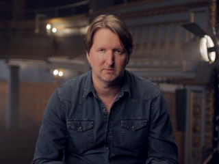 Cats: Tom Hooper On The Story