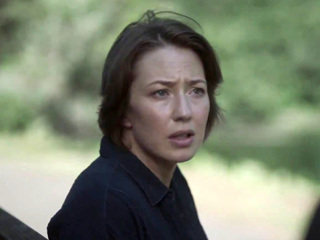 The Sinner: Vera Admits She's Not Julian's Mother