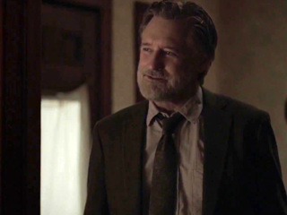 The Sinner: Harry And Jack Have A Falling Out