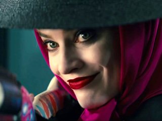 Birds Of Prey: And The Fantabulous Emancipation Of One Harley Quinn (Trailer 2)
