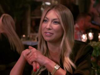 Vanderpump Rules: Stassi Tells Lisa Vanderpump She Might Be Done With Kristen