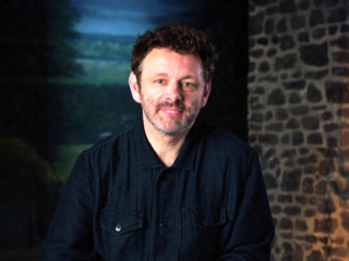 Dolittle: Michael Sheen On His Character Dr. Mudfly