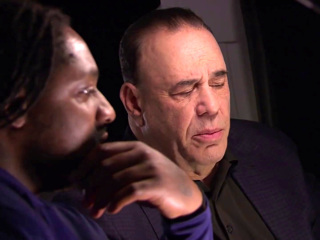 Bar Rescue: Season 7