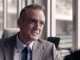 Brockmire: Season 4