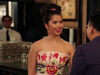 Superstore: Sandra's Wedding