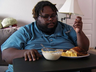 My 600-Lb Life: Travis's Story