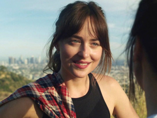 The High Note (Australia Trailer 1)