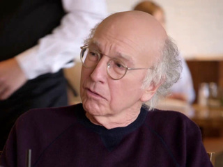 Curb Your Enthusiasm: The Spite Store