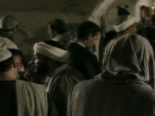 Oss 117: Cairo, Nest Of Spies (Scene 5)