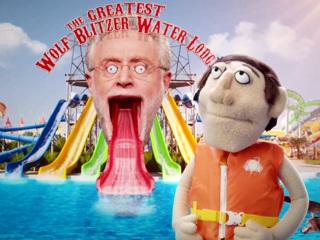 Crank Yankers: Kevin Nealon, Jimmy Kimmel & Paul Scheer