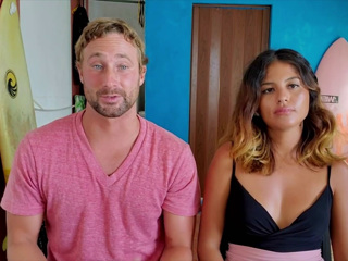90 Day Fiance: Self-Quarantined: Stronger Together