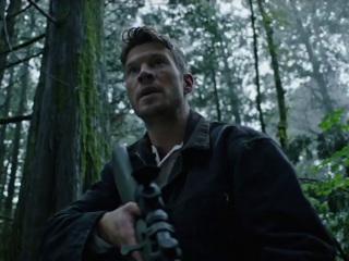Sniper: Assassin's End (Home Ent. Trailer)