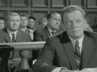 Perry Mason: 50th Anniversary Edition (Clip 3)