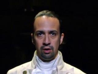 Hamilton (Spot 2)