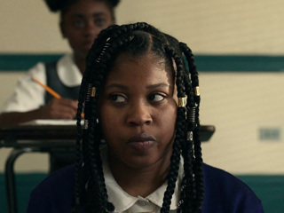 Project Power: Make Me Believe