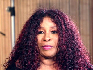 The One And Only Ivan: Chaka Khan On Her Character Being A Polish Hen