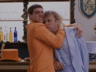 Dumb & Dumber Movie Trailer and Videos | TV Guide