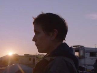 Nomadland (Teaser Trailer 1)