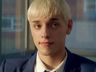 Everybody's Talking About Jamie (UK Trailer 1)