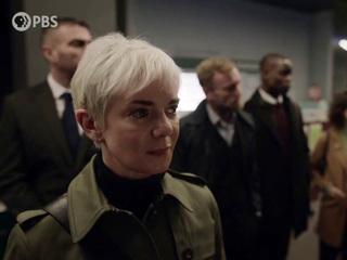 Cobra: Episode Three