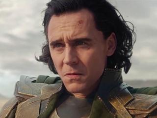 Loki (UK Trailer 1)