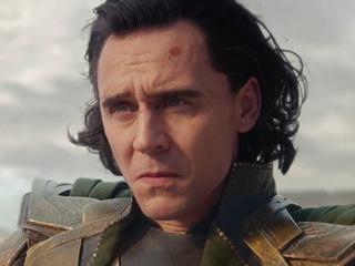 Loki (Australia Trailer 1)