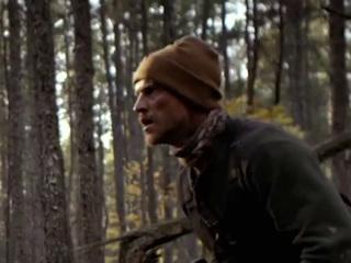 Hunter Hunter (Spot 1)