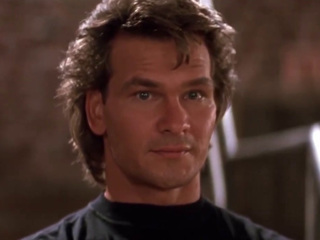 Road House: I Want You To Be Nice