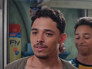 In The Heights (International Trailer 2)