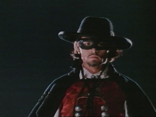 Don Juan Demarco (Trailer 1)